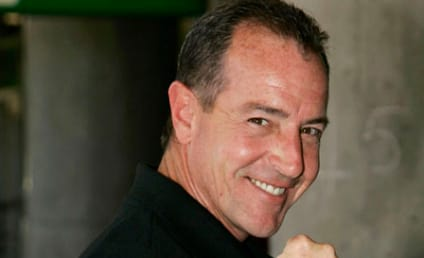 Michael Lohan: I Got Octomom Into Rehab!
