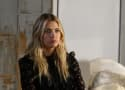 Pretty Little Liars SHOCKER: Who Murdered Jessica DiLaurentis?