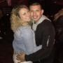 Javi Marroquin Confirms Cassie Bucka Romance, Kailyn Lowry Reacts on Twitter
