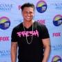 Pauly D, Amanda Markert Reach Truce; DJ to Meet Baby Daughter Today