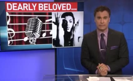 Sports Anchor Pays Tribute to Prince, Gets Fired