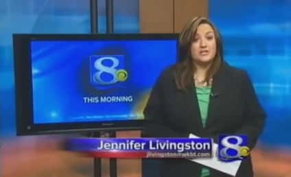 News Anchor Called Fat, Goes OFF on Bullying in Awesome TV Tirade
