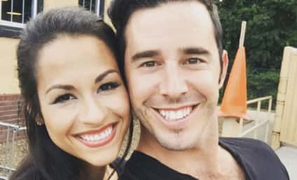 Craig Strickland's Wife Shares Final Texts from Husband, Pays Tribute to Late Singer