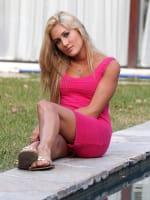 Jen Bunney Picture