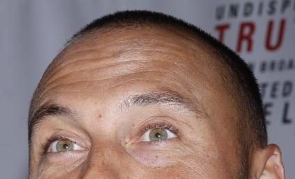 Derek Jeter Return: Confirmed by Brian Cashman!