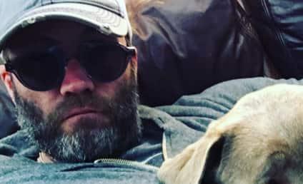 Andrew Dorff Dies; Beloved Songwriter Was 39