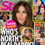 North West Cover Story