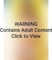 Miranda Kerr Bikini Image