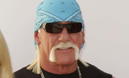 Heather Clem: Devastated by Hulk Hogan Sex Tape!