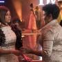 Empire Season 3 Episode 8 Recap: Secrets Revealed