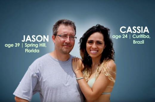 Jason Hitch and Cassia Tavares 01