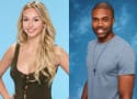 27 Scandals That Rocked Reality TV