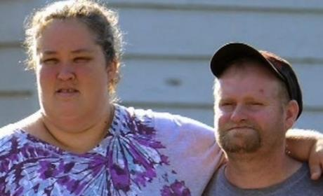 Would you watch a Mama June sex tape?