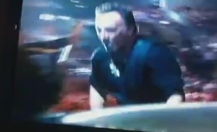 Bruce Springsteen Kicks Off Grammy Awards With Latest Single