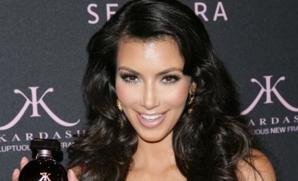 Kim Kardashian: The Naked Truth About Her Sex Tape