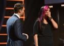 Jessica Meuse Reacts to American Idol Ousting, Really Wants to Be on Supernatural