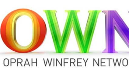 Oprah Winfrey Will OWN You All