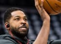Tristan Thompson: The REAL Reason He's Been Benched by the Cavs!