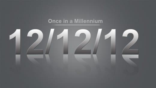 12/12/12