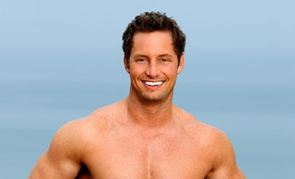 Nick Peterson Screwing Over Rachel Trueheart on Bachelor Pad: Right or Wrong?