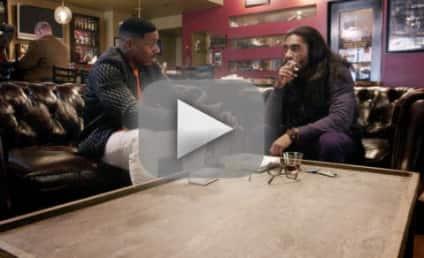 Love & Hip Hop Atlanta Season 5 Episode 3 Recap: Scrapp That Plan!