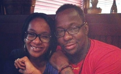 Bobby Brown: FURIOUS Over Bobbi Kristina Autopsy Release