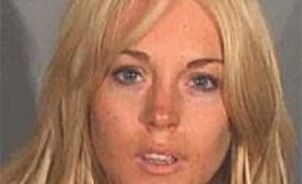 The Lindsay Lohan Arrest: Drunk Driving, Ridiculous Excuses and More Emerge