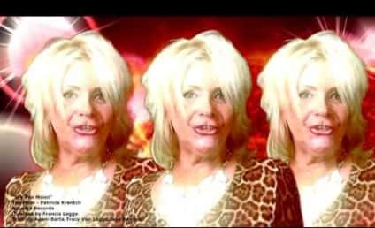Tanning Mom Music Video: It's Tan Mom (and the Best/Worst Video Ever)!