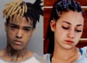Danielle Bregoli: My Last Words to XXXTentacion Will Haunt Me Forever ...