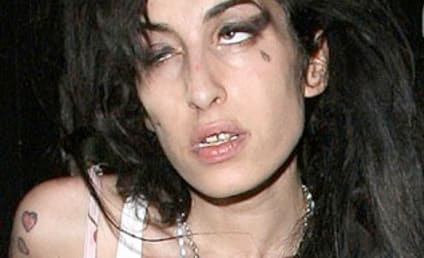 Who Will Survive Longer, Lindsay Lohan or Amy Winehouse?