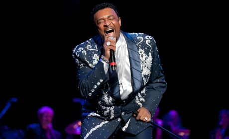 Dennis Edwards Dies: The Temptations' Lead Singer Was 74