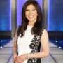 Julie Chen on CBS