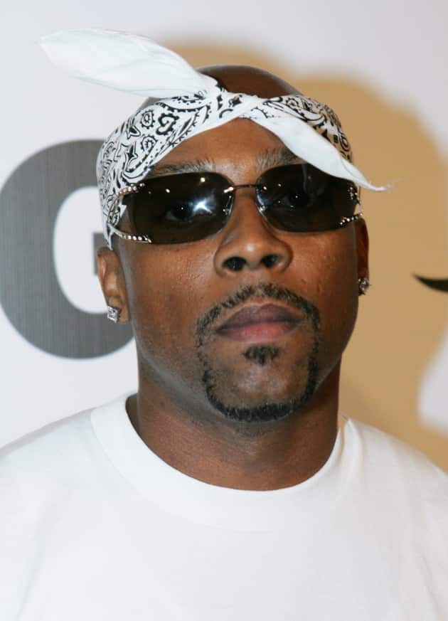 Nate Dogg Pic