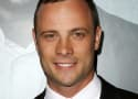 Oscar Pistorius Released From Prison; Olympian Served Less Than One Year For Murder of Reeva Steenkamp