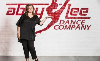 Dance Moms Season 7 Episode 5 Recap: New Beginnings