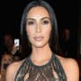Kim Kardashian Robbery: See the Crime Scene, Meet the Suspects