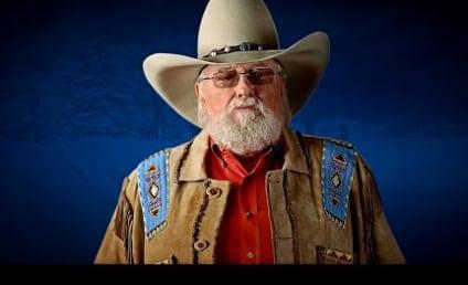 Country Music Legend Slams Obama, Threatens Iran