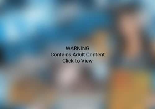 Kim Kardashian Sex Tape, Uncut