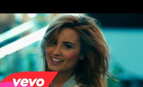"Demi Lovato - ""Made in the USA"" (Music Video)"