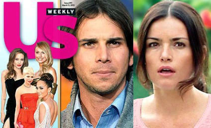Ben Flajnik: Cheating on Bachelor Fiancee?