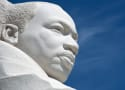 25 Inspiring MLK Quotes: The Greatest Orator of All Time?