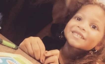 Valerie Fairman: Cause of Death Revealed, Tragic