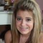 Brielle Biermann at 13