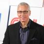 Dr. Drew Pinsky CNN TCA Winter Party 2014