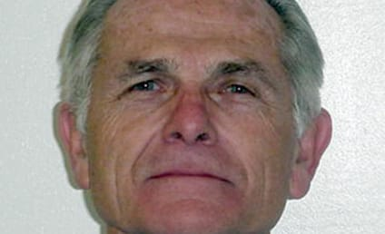 Bruce Davis, Charles Manson Family Member, Paroled After 40 Years in Prison