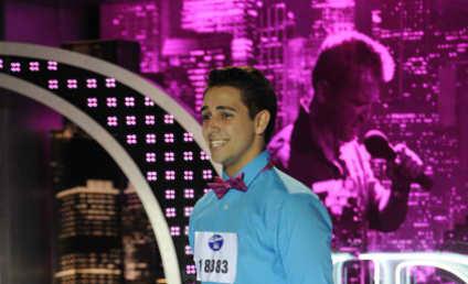 American Idol Men: Who Will Win?
