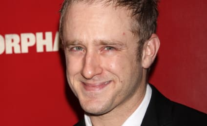 Ben Foster to Play Lance Armstrong: A Good Choice?