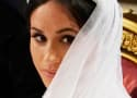 Meghan Markle: How Did She Honor Princess Diana at the Royal Wedding?