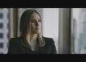 Veronica Mars Movie Preview: Nine Years Later...