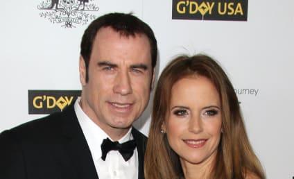 John Travolta, Second Accuser to Settle Sexual Assault Case in Mediation?